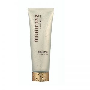 Mila D'Opiz Skin Refine Lifting Mask